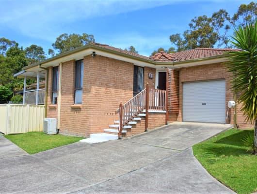1/89 Yeramba Road, Summerland Point, NSW, 2259