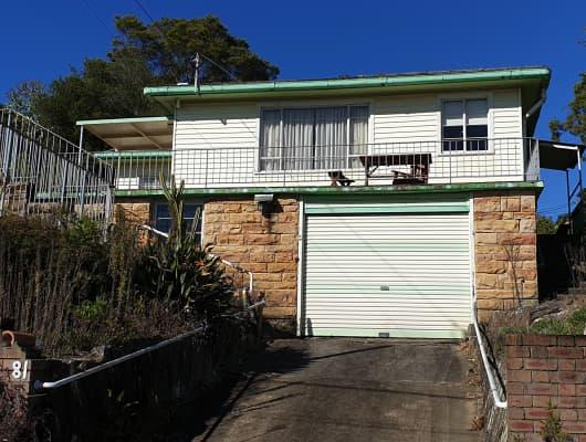 81 Carawa Road, Cromer, NSW, 2099