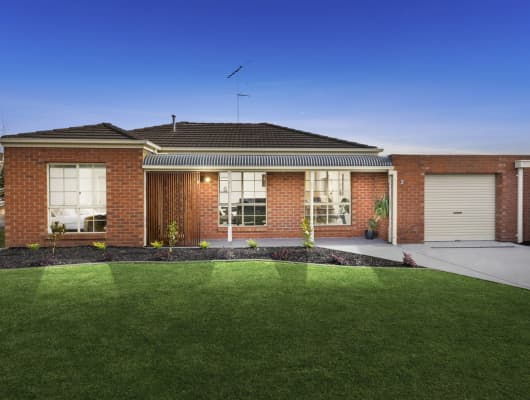 2/69-73 Gloucester Street, Grovedale, VIC, 3216