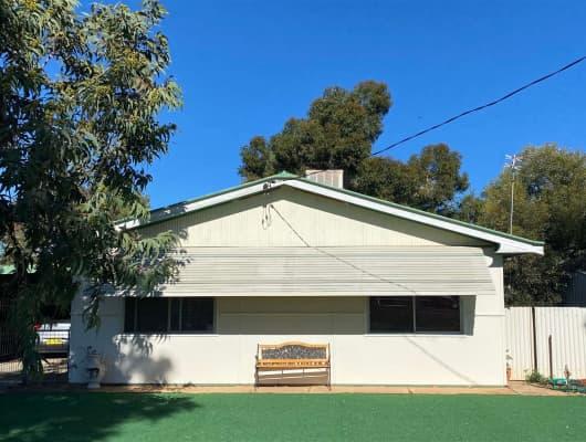 113 Cobar Street, Nyngan, NSW, 2825