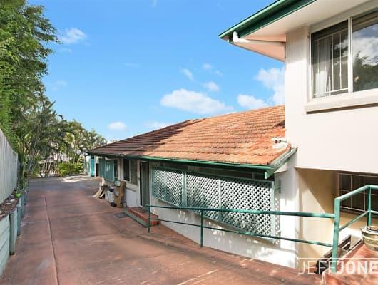 1/6 Amersham St, West End, QLD, 4101