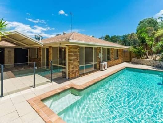 27 Alcott Ct, Parkwood, QLD, 4214