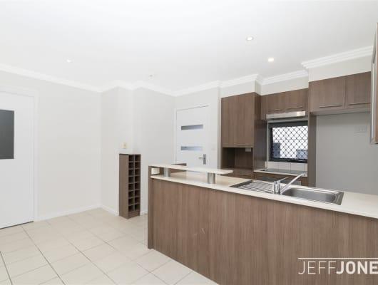 7/127 Ekibin Rd, Annerley, QLD, 4103