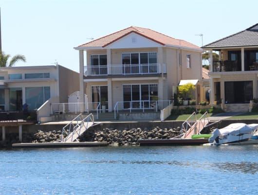 15 Southwater Dr, Port Lincoln, SA, 5606