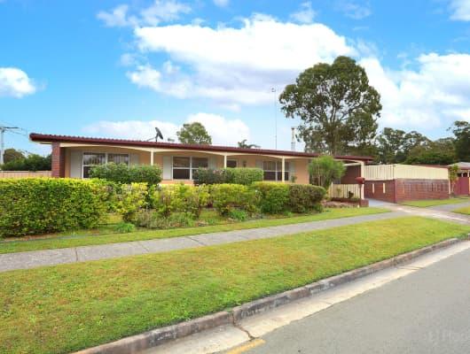 2 Nalkari Street, Coombabah, QLD, 4216