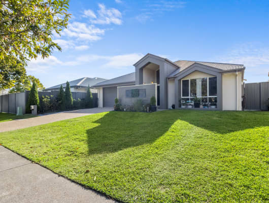 37 Magellan Crescent, Sippy Downs, QLD, 4556