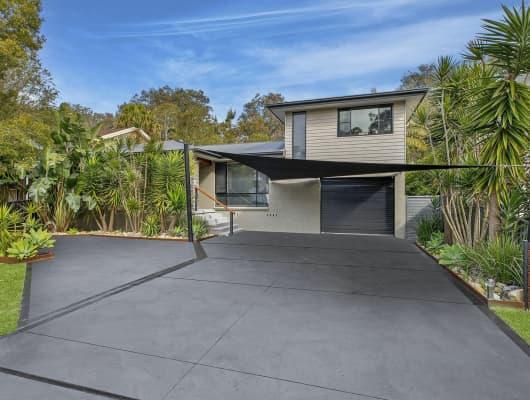 12 The Peninsula, Killarney Vale, NSW, 2261