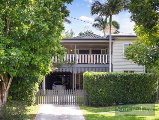 133 Highland Terrace, St Lucia, QLD, 4067