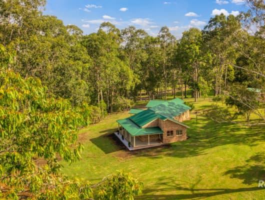 7 Winwood Lane, South Grafton, NSW, 2460