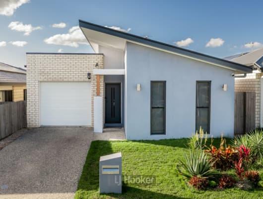 11 Mount Huntley Street, Park Ridge, QLD, 4125