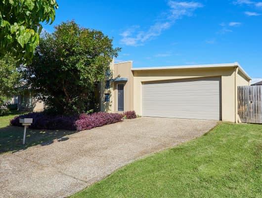 8 Deepak Drive, Pimpama, QLD, 4209