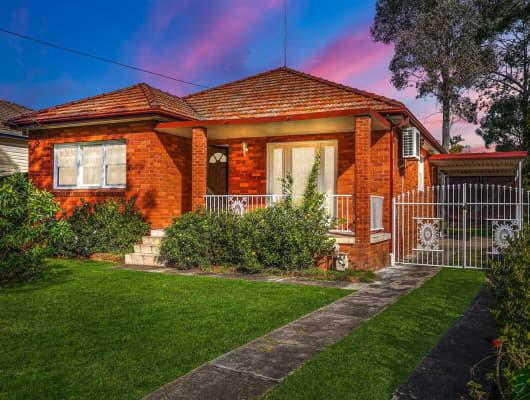 26 Ross Street, Blacktown, NSW, 2148