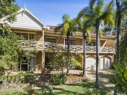 80 Elimatta Road, Mona Vale, NSW, 2103
