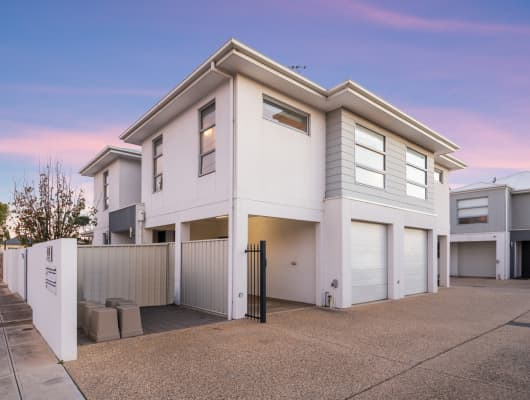 1/100 Findon Rd, Woodville West, SA, 5011