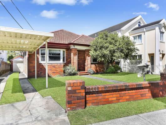 116 Bardwell Road, Bardwell Park, NSW, 2207