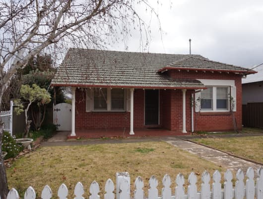 524 Auburn Street, Goulburn, NSW, 2580