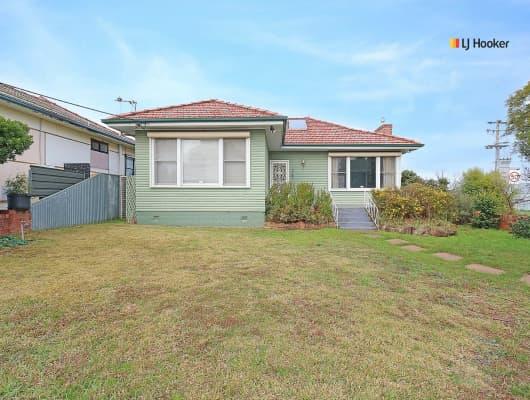 126 Fernleigh Road, Mount Austin, NSW, 2650