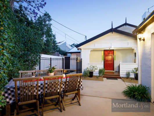 49 Central Avenue, St Lucia, QLD, 4067