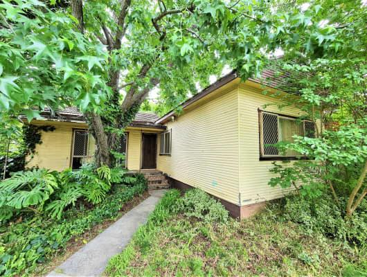 50 Watkins Rd, Baulkham Hills, NSW, 2153