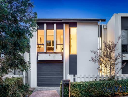 8 Rocks Street, Kellyville, NSW, 2155