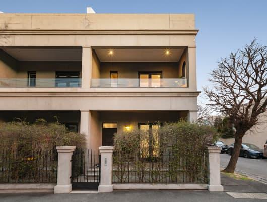 173 Park Street, South Melbourne, VIC, 3205