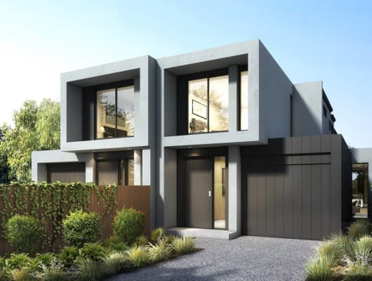 28A Florence Street, Brighton East, VIC, 3187