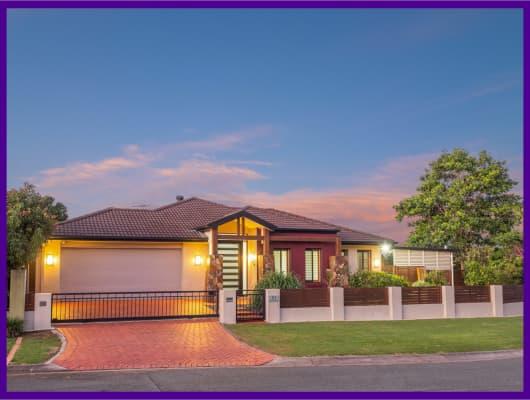 51 Grandview Street, Kuraby, QLD, 4112