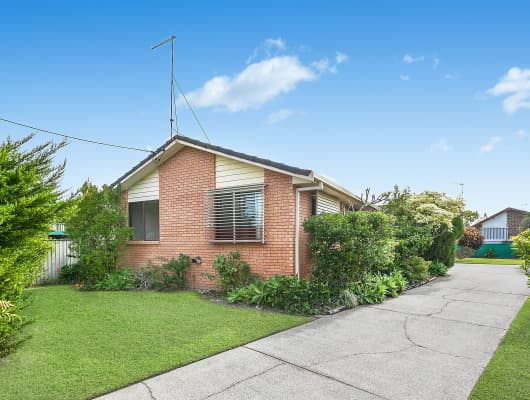 1/34 Ocean Street, Kingscliff, NSW, 2487