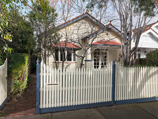 15 Jessie Street, Coburg, VIC, 3058