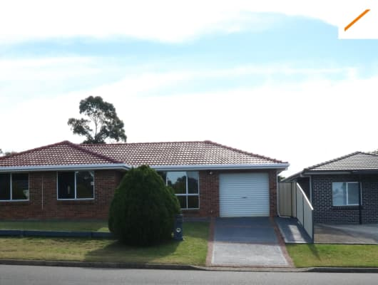 2 Handley Place, Raby, NSW, 2566