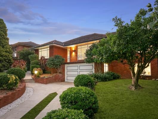 20 Lamorna Ave, Beecroft, NSW, 2119