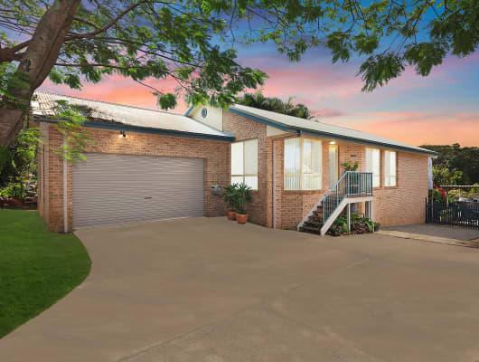 254 Sawtell Road, Boambee East, NSW, 2452