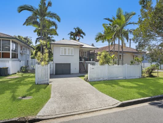 34 Arnott Street, Kedron, QLD, 4031