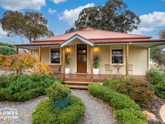 102 Kearneys Drive, Orange, NSW, 2800