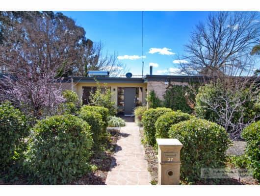 37 Lynches Rd, Armidale, NSW, 2350