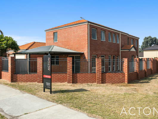 2 Peters Place, Morley, WA, 6062
