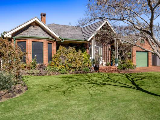 10 Jonquil Court, Middle Ridge, QLD, 4350