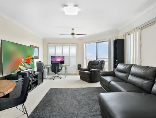40/10-20 Mackay Street, Caringbah, NSW, 2229