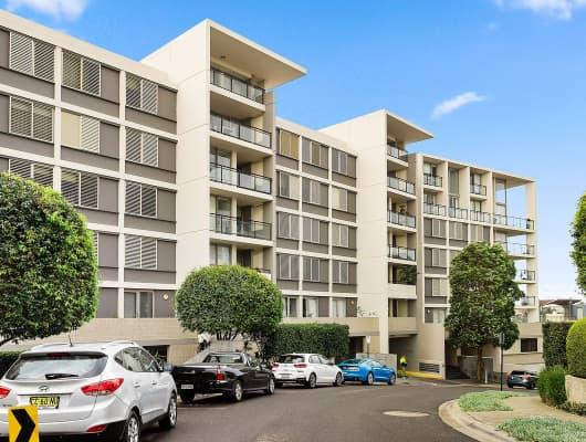 7/1 Bayside Terrace, Cabarita, NSW, 2137