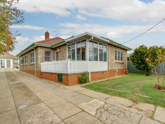 140 Uriarra Road, Crestwood, NSW, 2620