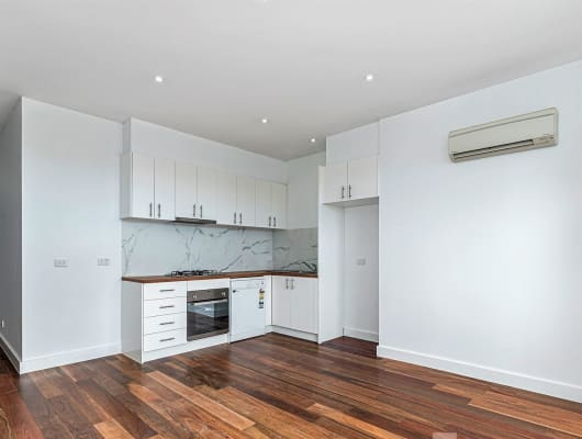 7/1422 Centre Rd, Clayton South, VIC, 3169