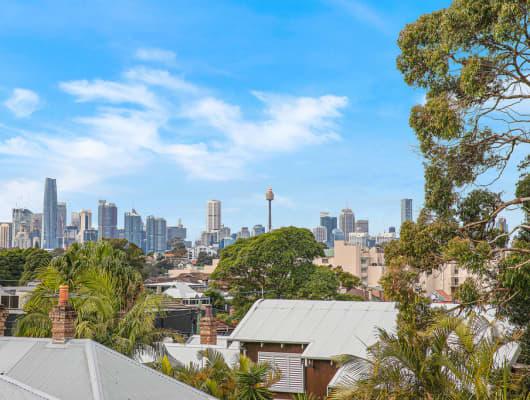 5/10 College St, Drummoyne, NSW, 2047