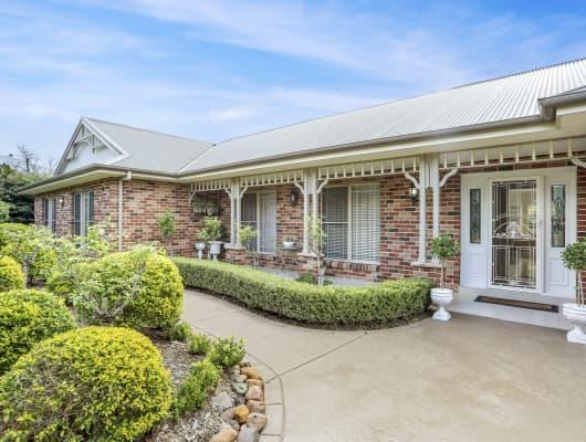 21 Sandstone Drive, Windella, NSW, 2320