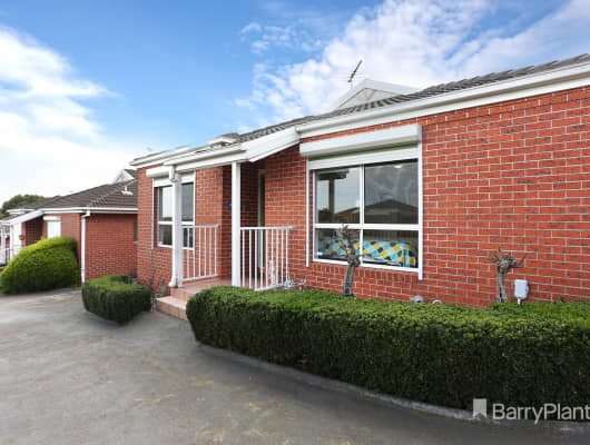 2/35 Rokewood Crescent, Meadow Heights, VIC, 3048