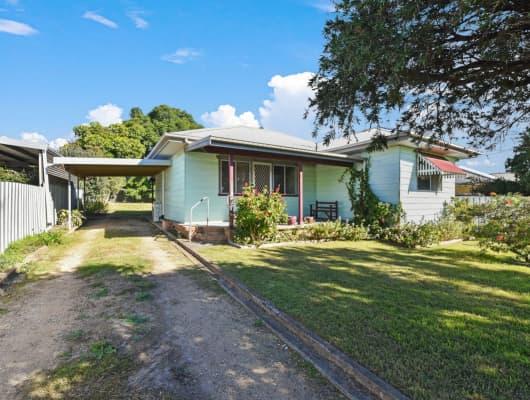 18 Guest Street, Cessnock, NSW, 2325