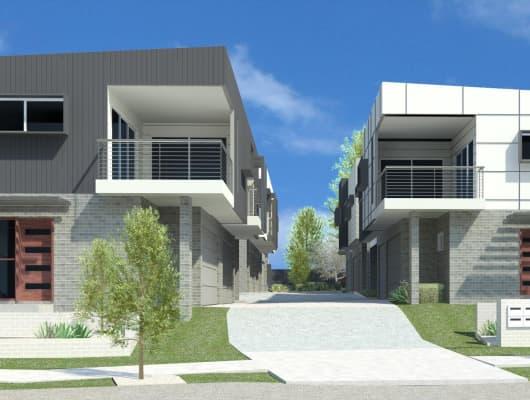 3/106 Gosford Road, Adamstown, NSW, 2289