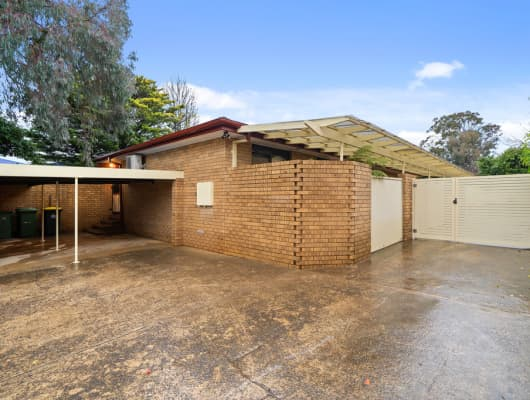 2/1 Greenbank Avenue, Karabar, NSW, 2620