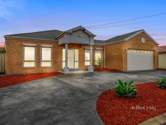 19 Supply Drive, Epping, VIC, 3076