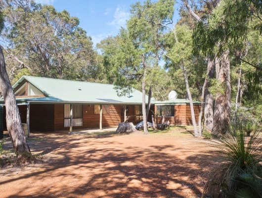 15 Flora Grove, Molloy Island, WA, 6290