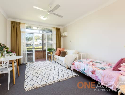219/1-3 Violet Town Road, Mount Hutton, NSW, 2290